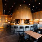 Pangaea Cafe & Bar