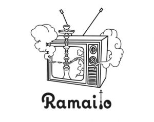 Ramailo