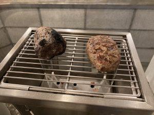 hikinikumania-hamburg