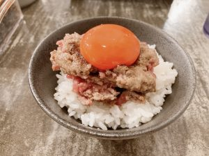 hikinikumania-eggrice