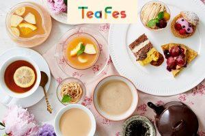 teafes2021